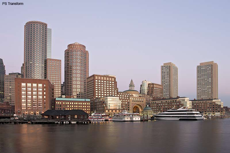 IMAGE: http://www.itsanadventure.com/postimages/Boston_63203_PS.jpg
