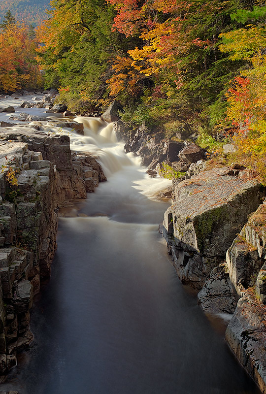IMAGE: http://www.itsanadventure.com/postimages/Rocky_Gorge_104161-5.jpg